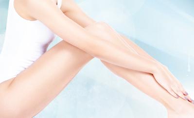 大腿吸脂对身体有害吗 西安美莱整形医院窦玺走捷径瘦腿