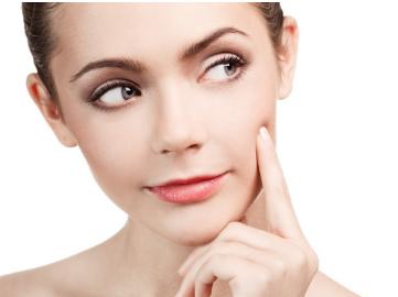睫毛种植哪里做 沈阳雍禾植发整形医院睫毛种植效果