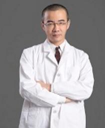 假体隆胸的优点 北医三院整形美容薛红宇技术专业