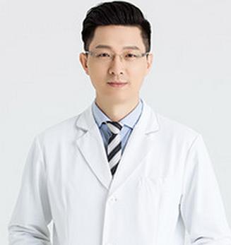 下颌角截骨手术价格 北京圣嘉荣黄大勇打造脸型