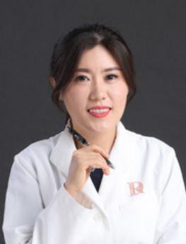 隆下巴的价格 北京薇琳整形医院董香君技术独特