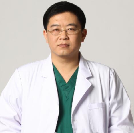 隆鼻修复的价格 北京沃尔刘彦军整形医院价格表