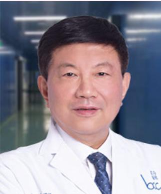北京自体脂肪隆胸手术过程 联合丽格曹谊林技术靠谱