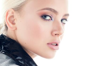 光子嫩肤能维持多久 昆明美诚均美医疗美容正规吗