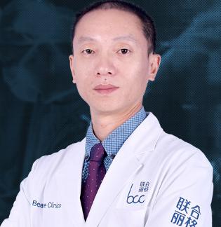 全切双眼皮多久恢复 北京联合丽格整形医院吴焱秋专业吗