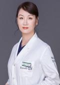 埋线双眼皮优势 北京知音整形医院李文波10年经验