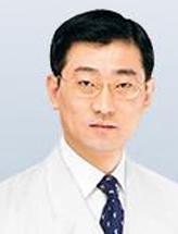 下颌角切除多少钱 北京华意整形李沁奕创始人
