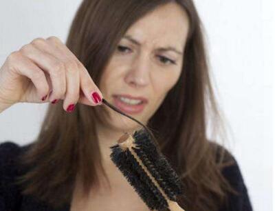 西安雍禾植发一般要多少钱 签约植发 价格透明