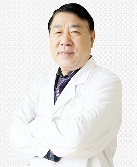 肋骨隆鼻后多久消肿 南充华美整形医院刘新启精致雕刻美鼻