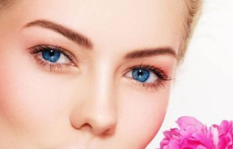 肇庆华美整形医院假体隆鼻能保持多久 精致美鼻让颜值提升