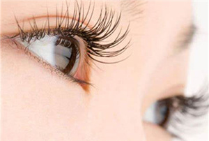 济南瑞丽王东平教授做双眼皮手术好吗 术前要做哪些准备