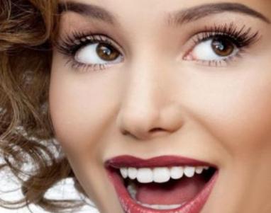 牙齿矫正的必要性 西安美莱整形医院杜建红让您笑容更灿烂