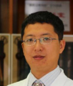 北京大学人民整形割双眼皮疼吗 李广学精细自然 专属定制
