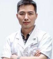 娄底美科医疗美容硅胶隆鼻维持几年 尹伟力手法细腻