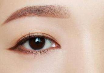 广州专业植发医院推荐 眉毛种植安全性怎么样