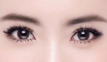咸阳华艺天姿整形医院眉毛种植方法怎么样 恢复期多久