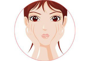 面部吸脂效果能保持多久 重庆曼格整形医院 逆袭精致小V脸
