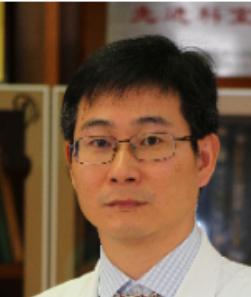 硅胶隆鼻能维持多久北京大学人民医院整形杨锴经验丰富