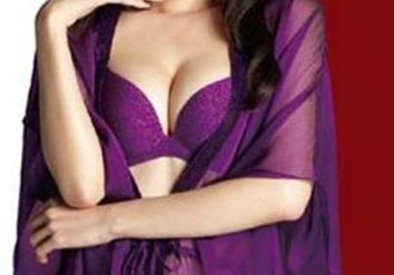 乳房下垂矫正适应症 郑州欧兰整形医院让您恢复挺拔胸型