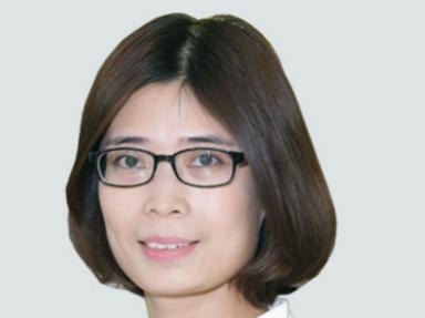 自体软骨隆鼻的材料 北京丽都整形曹卫华技术如何