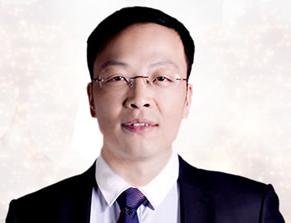 面部吸脂的优势 北京臻瑞汇张义明告别婴儿肥
