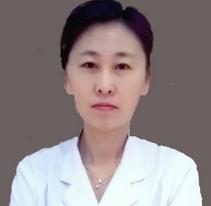 自体脂肪隆胸适合人群 北京丽都整形医院高海燕技术精湛