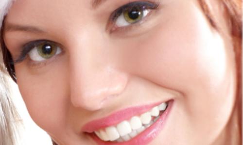 鼻部再造手术步骤 济南悦佳人丽格整形医院怎么样