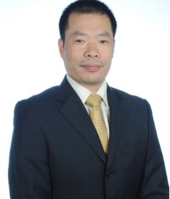 割双眼皮的恢复过程 北京华韩整形医院钱建中技术如何