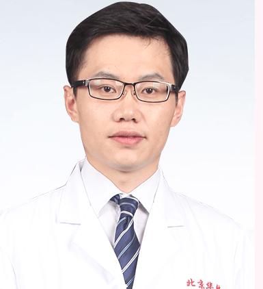 北京华韩面部脂肪填充的作用 舒华打造饱满面部 恢复青春