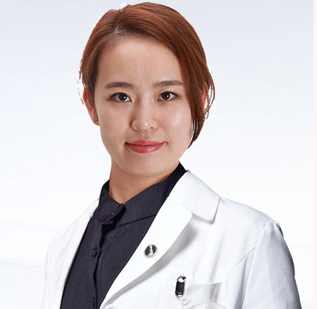 北京华韩谌燃激光祛斑专业吗  快速让皮肤恢复如初