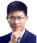 假体隆鼻的安全性 郑州华领整形张永涛精湛手术技巧