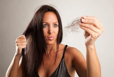 植发后取发区和植发区分别怎么护理 成都娇点文杰为您解忧