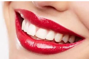 牙齿矫正的容易吗?长沙爱思特口腔门诊部彭斌医生好吗