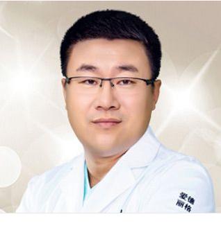 大连爱德丽格整形医院刘志刚专家简介 超声波去眼袋怎么样