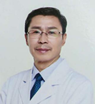 咬肌切除术价格 北京和谐美丽汇朱效清技术专业