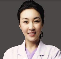 下颌角整形优势 北京叶美人张亚洁帮你达成小V脸