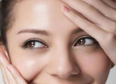 哈尔滨艺星整形医院双眼皮修复多少钱 王丽丹专攻眼部整形