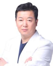 激光除皱的效果 哈尔滨艺星整形医院赵晓东技术如何