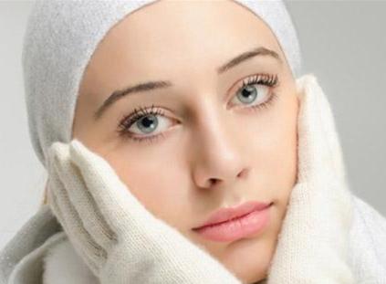 福州比华利整形医院下颌角整形能有效改善脸型吗