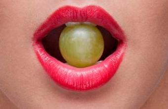 达州双均整形医院漂唇的优点是什么 唇色可以更加漂亮