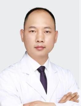 鼻部再造手术方法 郑州天后美容医院孔庆颂帮你重塑美鼻