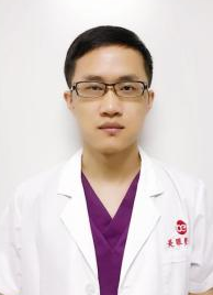 郑州美眼整形医院切双眼皮优点 张行技术专业吗