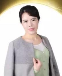 埋线双眼皮手术的价格 郑州都市风韵李广萍技术如何