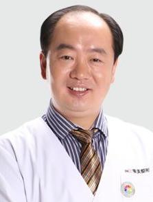 乳房下垂矫正的好处 郑州集美刘德辉技术精湛 审美独特