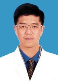 宁波第一医院整形外科胡文波假体隆鼻怎么样 多久可以恢复