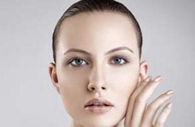 哈尔滨成美整形医院做光子嫩肤术效果好不好 改善肌肤问题
