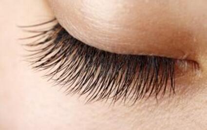 武汉新生毛发种植整形医院睫毛种植复原程度高吗