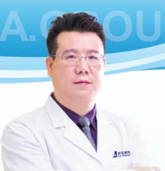 磨骨手术风险大吗 北京欧亚美整形医院韩晶技术如何