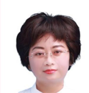 激光去川子纹怎么样 北京欧亚美整形医院陈玉华技术专业