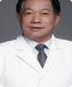 去眼袋手术价格 北京八大处整形医院祁佐良技术专业